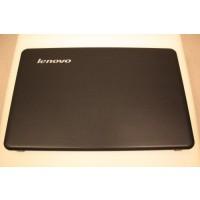 Lenovo G555 LCD Top Lid Cover AP0BU0004101