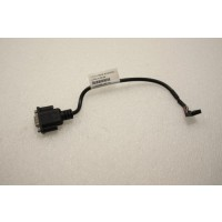 Lenovo Thinkcentre M58 USFF Serial Port Cable RS232 41R6197 41R6198