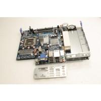 Lenovo Thinkcentre M58 USFF MTQ45IK L-1Q45 Socket 775 Motherboard 71Y6986