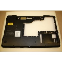 Lenovo G555 Bottom Lower Case AP0BU0001001