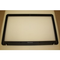 Lenovo G555 LCD Screen Bezel AP07W0006401