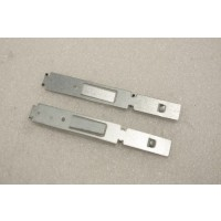 Lenovo Thinkcentre M58 USFF ODD Optical Drive Locking Bracket Set