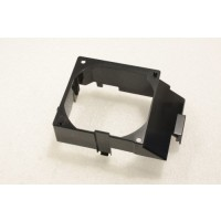 HP Compaq dc7600 Heatsink Fan Bracket P1-572260 UL94V0 C-3598
