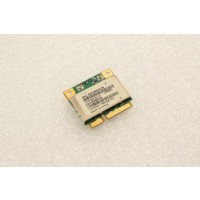 Sony Vaio VGC-JS Series All In One PC WiFi Wireless Card T77H047.00