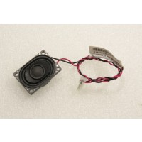 IBM Lenovo ThinkCentre A58 SFF Speaker 39K5012