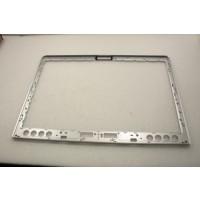Dell XPS M2010 CCFL LCD Bezel HH371 FAZKI000200