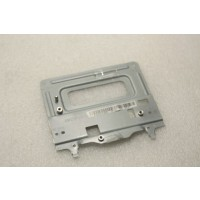HP Compaq Presario C500 Touchpad Support Bracket AM00Z000300