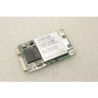 HP Compaq Presario C500 WiFi Wireless Card 395261-002