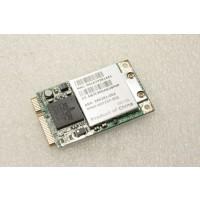 HP Compaq Presario C500 WiFi Wireless Card 395261-002