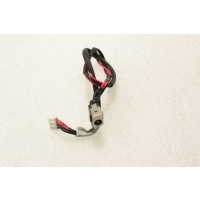 HP Compaq Presario C500 DC Power Socket Cable DC020006N00