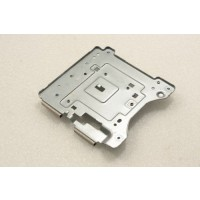 HP TouchSmart Envy 23 CPU Heatsink Retention Bracket Holder