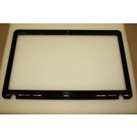 Dell Inspiron M5030 LCD Screen Bezel V6WY4 0V6WY4