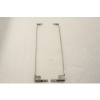 Acer Aspire 5050 LCD Screen Hinge Support Brackets 3BZR1HATN11