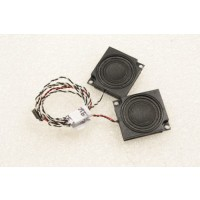 Packard Bell EasyNote SJ51 Speakers Set