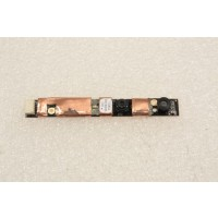 Packard Bell EasyNote SJ51 Webcam Camera 71-90383-02