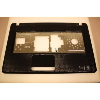 Dell Inspiron M5030 Palmrest Touchpad 6P8X2 06P8X2
