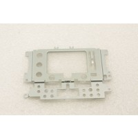 Acer Aspire 5050 Touchpad Support Bracket