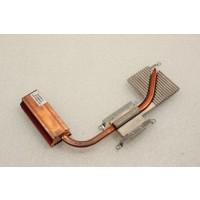 Packard Bell EasyNote SJ51 CPU Heatsink 24-20906-50