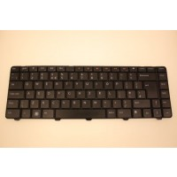 Genuine Dell Inspiron M5030 Keyboard JRH7K 0JRH7K A139