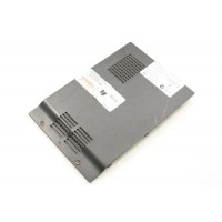 Acer Aspire 5050 RAM Memory Door Cover ZYE37ZR3RCTN