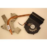 Dell Inspiron M5030 CPU Heatsink Fan FC1YF