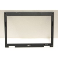 Acer Aspire 5050 LCD Screen Bezel EAZR1007016