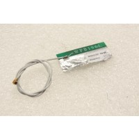 HP Envy 23 TouchSmart Antenna 654242-001