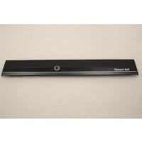 Packard Bell EasyNote SJ51 Power Button Trim Cover 24-46787-00