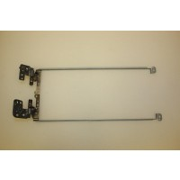 Dell Inspiron M5030 LCD Screen Hinges Bracket Support 34.4EM04.XXX 34.4EM03.XXX