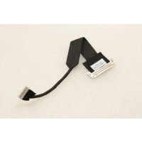 HP Envy 23 TouchSmart LCD Screen Cable 654235-001
