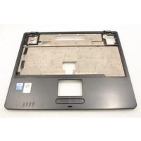 Medion MIM2080 Palmrest Touchpad 340687600001