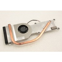 Medion MIM2080 CPU Heatsink Cooling Fan 340687600010