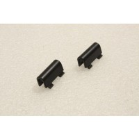 Medion MIM2080 LCD Hinge Cover Set