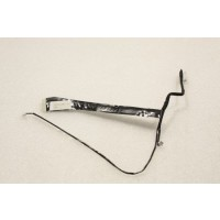 Fujitsu Siemens Lifebook T4010D LCD Screen Cable CP211585-02
