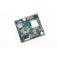 Dell XPS M2010 Card Board LS273EP 4559B531L01