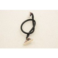 Dell XPS One A2010 All In One PC LCD Screen Cable