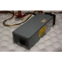 Delta Electronic DPS-180MB A 0950-4350 180W PSU Power Supply