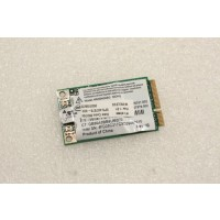 HP Compaq 6510b WiFi Wireless Card D23031-005