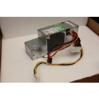 Dell MH300 N275P-01 HP-L2767F3P 745 GX620 Power Supply