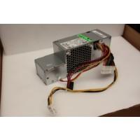 Dell MH300 N275P-01 HP-L2767F3P 745 GX620 Power Supply