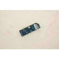 Dell XPS M2010 LED Board LS-2731P
