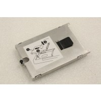 HP Compaq 6510b HDD Hard Drive Caddy