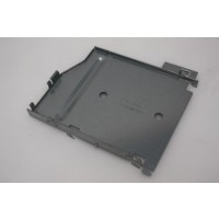 H9669 Dell Optiplex GX520 GX620 SFF Optical Drive Caddy Tray