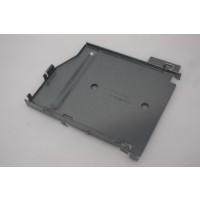 H9669 Dell Optiplex GX520 GX620 SFF Optical Drive Caddy Tray