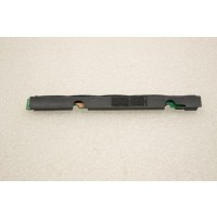 HP Compaq 6510b LCD Screen Inverter