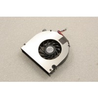 HP Compaq 6510b CPU Cooling Fan 443917-001