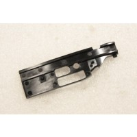 Dell XPS M2010 Left Right Plastic Bracket Set FAZKI000600 FAZKI00700