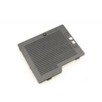 HP Compaq 6510b RAM Memory Cover 6070B0153401
