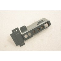 HP TouchSmart 300 All In One PC Support Bracket 1EN0R11-00