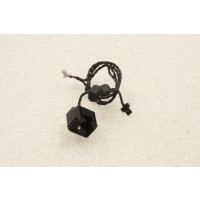 HP Compaq 6510b Modem Socket Port Cable